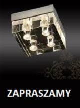 Lampy w elampy-oswietlenie.pl