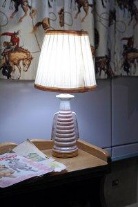 nocna lampka
