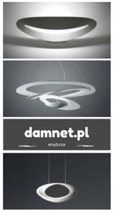 www.damnet.pl/
