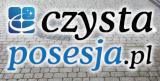 czystaposesja.pl – Profesjonalne czyszczenie kostki brukowej